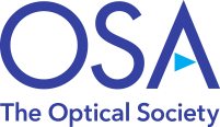 The Optical Society of America