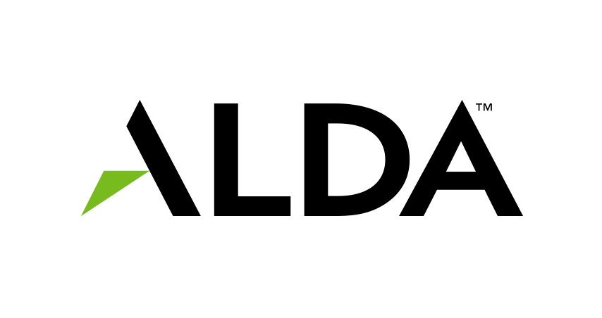 The Analytical, Life Science & Diagnostics Association